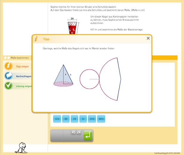 Photo of Cornelsen und bettermarks bringen Mathe online