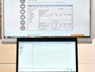 Datensicherheit in Beraterbüros und Anwaltskanzleien