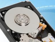 Neue Generation von Enterprise-Performance-HDDs