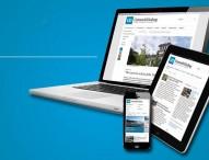 UmweltDialog stellt neuen Webauftritt vor