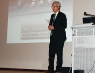 Transparenz und Orientierung im deutschen IT-Markt