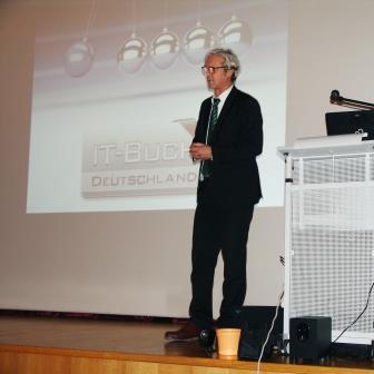 Photo of Transparenz und Orientierung im deutschen IT-Markt
