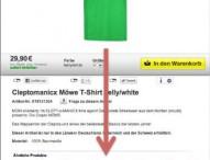 Ausverkauft? picalike steigert Effizienz produktbezogener Werbung in Online-Shops