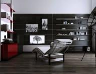 Modernisierung: Mehr Lebensqualität durch kabellose Wohnwand