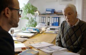Photo of ADG – Hüter der gesetzlichen Rente