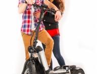e-Bikeboard aus der Schweiz gründet sich in Deutschland neu