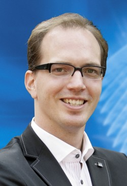 """Quellenangabe: """"obs/Wirtschaftsrat der CDU e.V./Jens Schicke"""""""