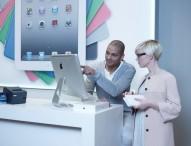 Telefónica Deutschland verbessert zentrales Inventurmanagement mit NTSwincash