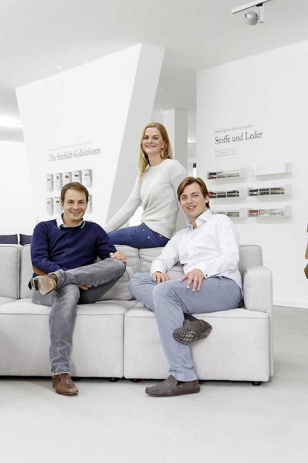Photo of Erste Marktbereinigung im Onlinemöbelhandel