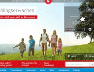 Tagesausflüge der Oberösterreicher sichern touristische Wertschöpfung Oberösterreichs