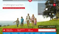 Quelle: Oberösterreich Tourismus