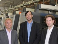 Onlineprinters GmbH wächst in Europa weiter im Onlinedruck