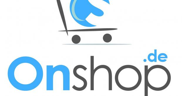 Bild von OnShop.de – die E-Commerce-Kommandozentrale