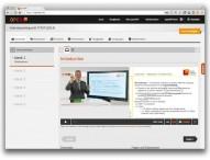 Kostenlose Onlinekurse mit Uni-Wissen für jedermann