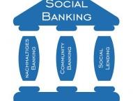 Trend Social Banking – Was die Bank 2.0 wirklich bringt