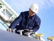 TÜV Rheinland als Top-Arbeitgeber in Deutschland bestätigt
