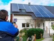 """""""Frühjahrsputz"""" bei Solaranlagen: Große Inspektion durch Fachbetrieb sinnvoll"""