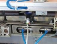Sensoren von Datalogic optimieren Abläufe bei chinesischen Baustoffmaschinen-Hersteller
