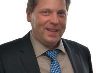 Das Trianel Kohlekraftwerk Lünen hat einen neuen Geschäftsführer