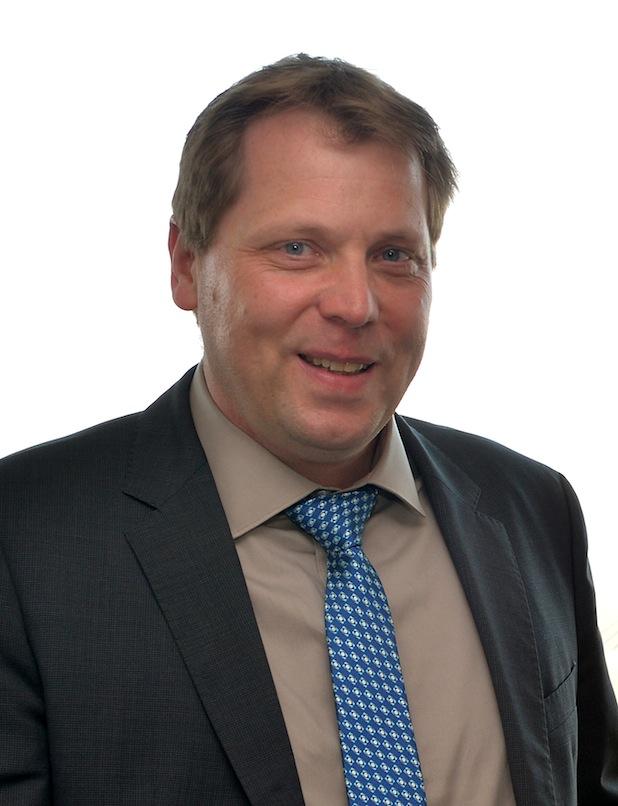Bild von Das Trianel Kohlekraftwerk Lünen hat einen neuen Geschäftsführer