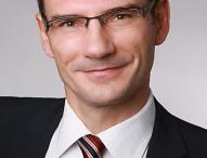Neuer Steuerberater für den Mittelstand in Lüneburg