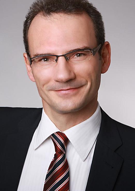 Photo of Neuer Steuerberater für den Mittelstand in Lüneburg