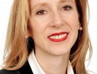 Susan Krambo managt für Promerit Schnittstellen