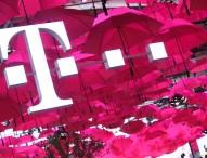 Deutsche Telekom führend im Vertrauen der Konsumenten