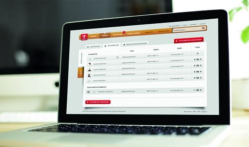 Photo of TerminApp ist da – die einfachste und umfassendste Terminbuchungslösung