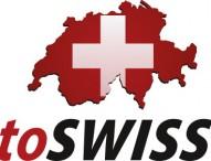 Info-Veranstaltung zum Thema Arbeiten & Leben in der Schweiz