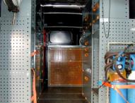 Hier ist das beste Fahrzeug Storevan im Februar 2014