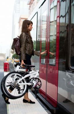 Bild von Vernetzte Mobilität