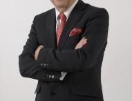 Dr. Frank-J. Weise wird neuer Vorstandsvorsitzender der Hertie-Stiftung
