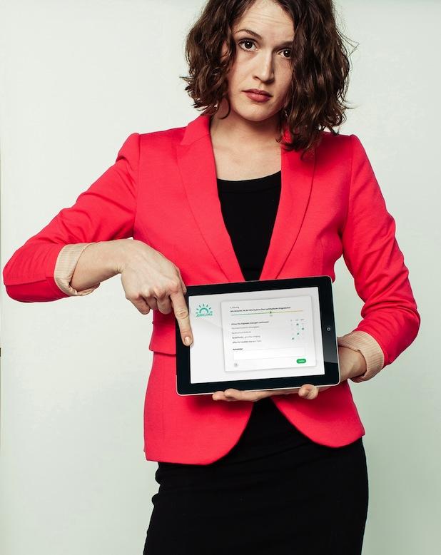 Photo of Jobklima misst die Stimmung im Unternehmen