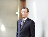 publity AG beruft Günther Paul Löw in den Aufsichtsrat