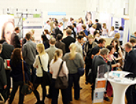 """War for Talents"" – 35. T5 JobMesse in Berlin am 25. Juni"