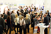 "Photo of ""War for Talents"" – 35. T5 JobMesse in Berlin am 25. Juni"