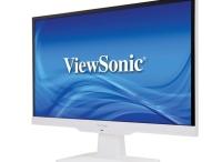 Neue MHL-Multimedia-Bildschirme von ViewSonic