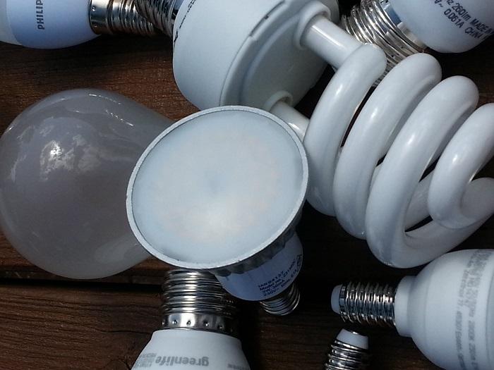 Photo of Die Energiekosten für Beleuchtung im Haushalt sind nicht zu unterschätzen