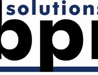 bpi solutions realisiert zentrale Informationsplattform