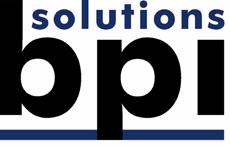 Photo of bpi solutions realisiert zentrale Informationsplattform