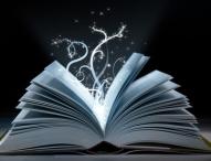 Bildungsbericht 2014: Update für das Jahr 2012