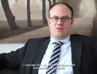 """Patria Invest GmbH aus Berlin muss """"Schrottimmobilie"""" zurücknehmen"""