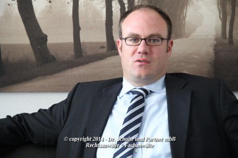 """Photo of Patria Invest GmbH aus Berlin muss """"Schrottimmobilie"""" zurücknehmen"""