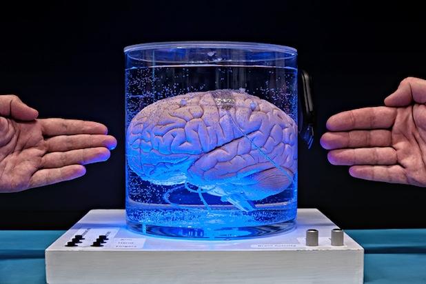 Photo of MenschMaschine-Visionen: Technik, die unter die Haut geht