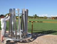 TURBINA ENERGY AG mit weltweit gefragter Energie-Technologie in Brasilien