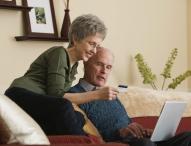 95 Prozent der deutschen Onliner shoppen im Internet