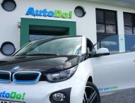 AutoDo goes green