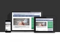 Relaunch datenschutz-praxis.de: modern und mobil optimiert