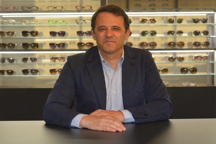 Photo of Emilio Pucci und Marcolin unterzeichnen Lizenz-Vereinbarung für Eyewear